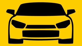 [FREE] GUNNA X YOUNG THUG   TYPE BEAT   Luxury car   2021   PREMIERE
