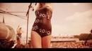 Ravven Ft. Missi Zauzig - Summer Feelings (Chaoz Hardstyle Remix) | HQ Videoclip