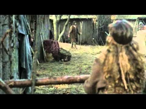 Амазонки и гладиаторы Amazons and Gladiators 2001