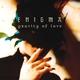 Enigma - Gravity of Love (Judgement Day Club Mix)