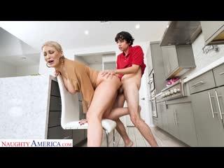 Ryan Keely All Sex, Hardcore, Blowjob, MILF, Big Tits